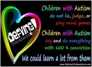 children-with-autism