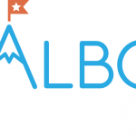 goalbook_logo_plain